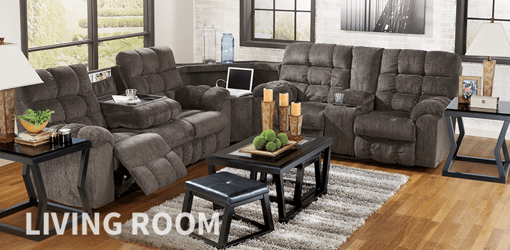 living room outlet wallpaper ideas for 2016 regal house banner min png
