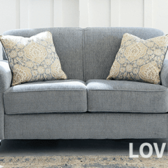 Living Room Loveseats Packages Cheap Regal House Outlet Banner Min Png