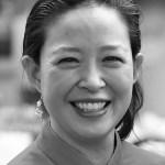 Pact Press author Frances Kai-Hwa Wang