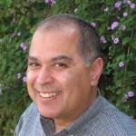 Daniel A. Olivas, Pact Press author