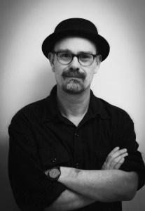 Bill Alton, Pact Press author