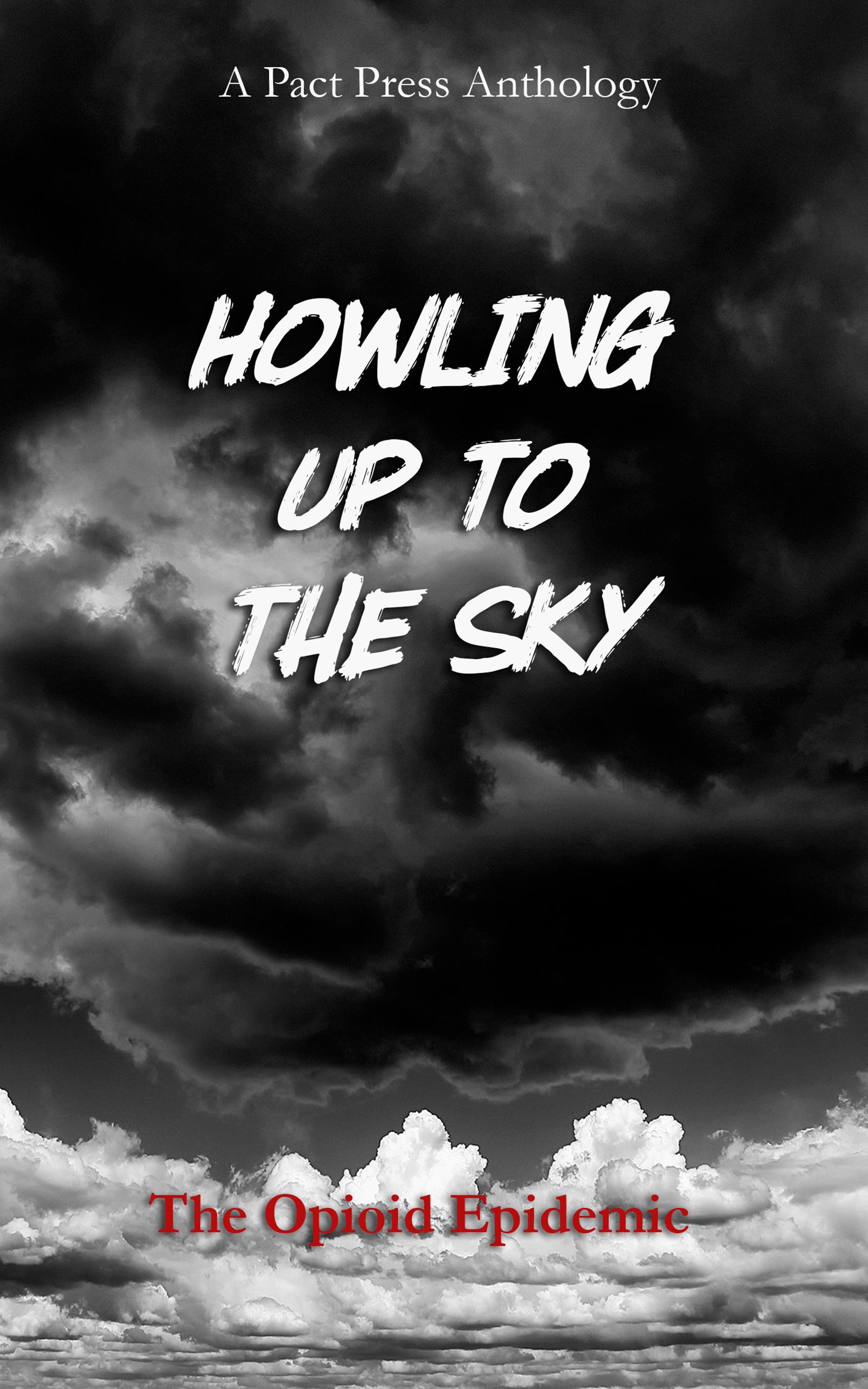 Howl ssl cloud