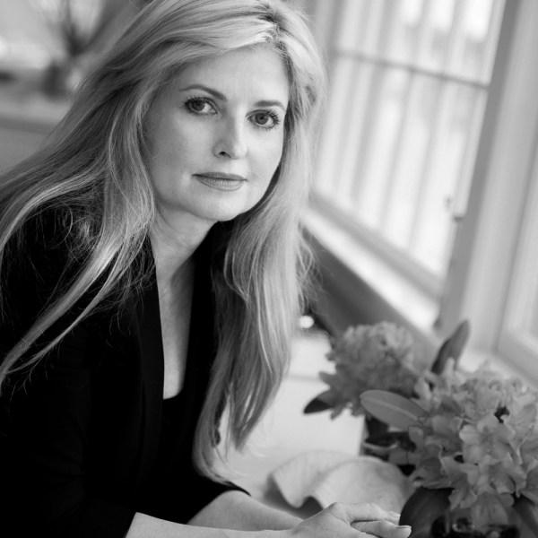 Maureen Pilkington