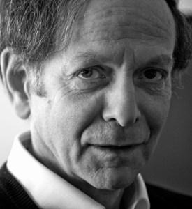Robert Wexelblatt, A Regal House Publishing author