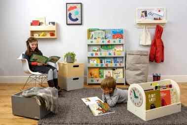 migliori librerie per bambini