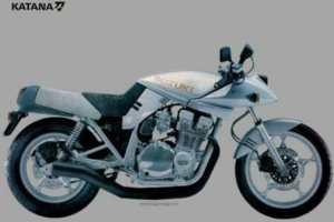 Regali per uomo  03-suzuki-katana-300x200 Suzuki Katana