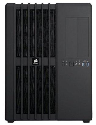 gadget Vibox Legend il PC Stellare
