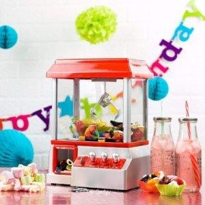 Feste e Anniversari Gadget  CandyGrabbersenzacaramelle-Regalo Candy Grabber
