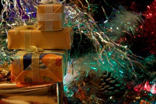 Regali Di Natale Per Casa.10 Idee Regalo Originali A Meno Di 20 Per Natale Regali Funtastici