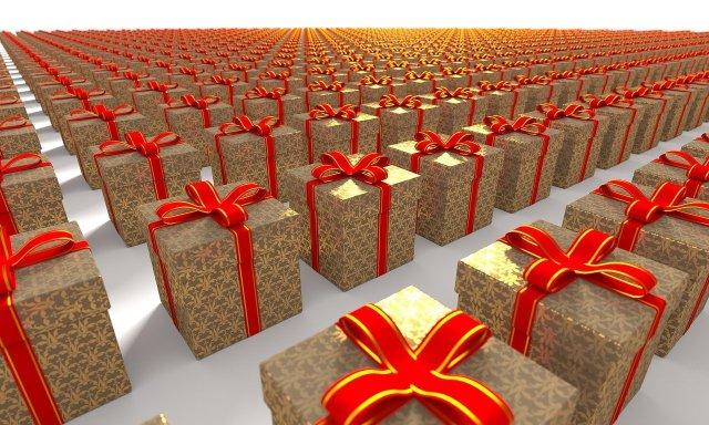 idee regalo di natale per ragazzi