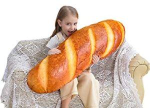 Cuscino panino
