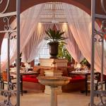 MarBella Collection Hotels