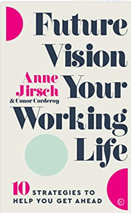 Regalier - Anne Jirsch