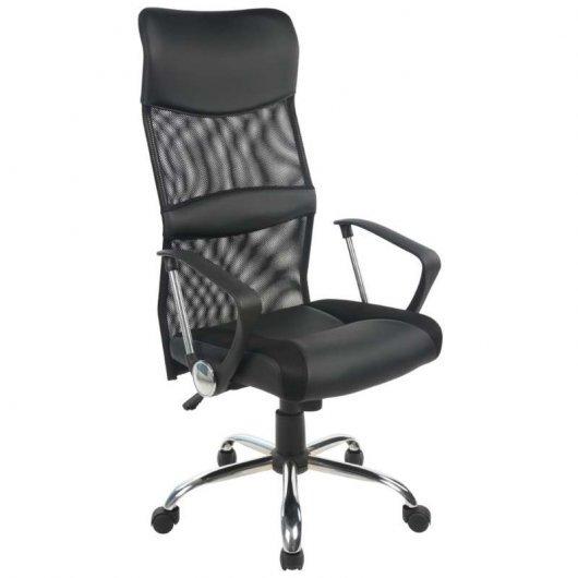 silla de oficina yale