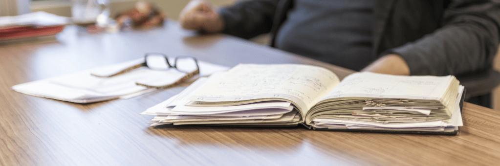 Calendario Academico 2020 16.Agendas 2020 Consigue Tu Agenda Regalomolon Es