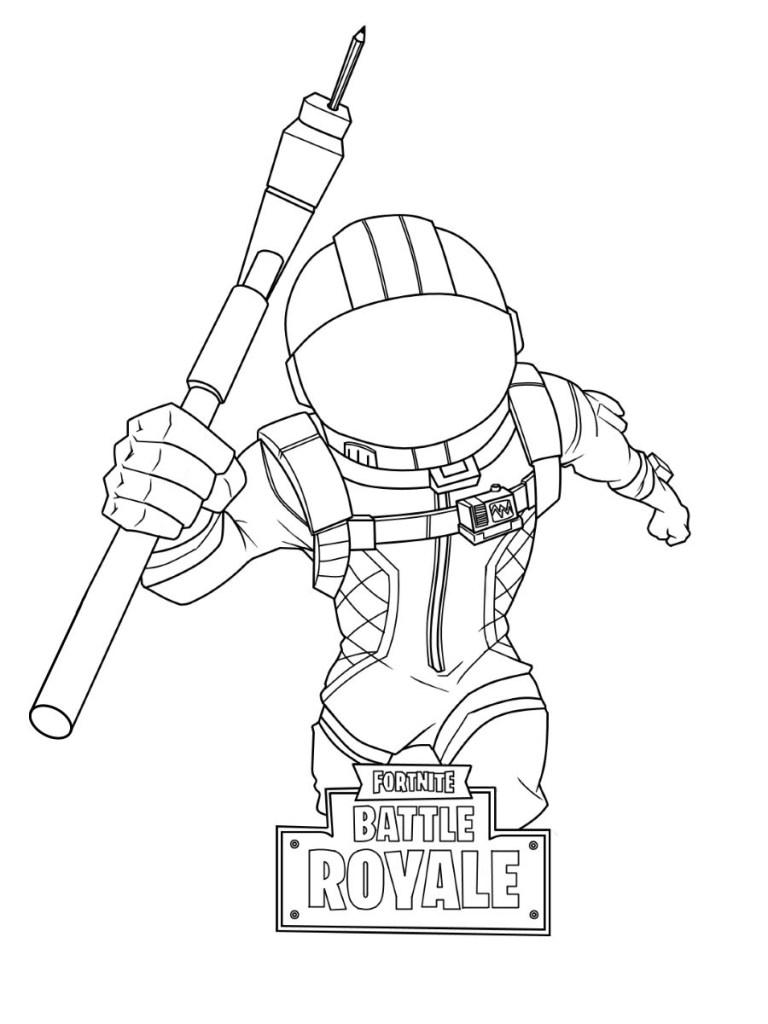 fortnite-dibujos-para-colorear-13