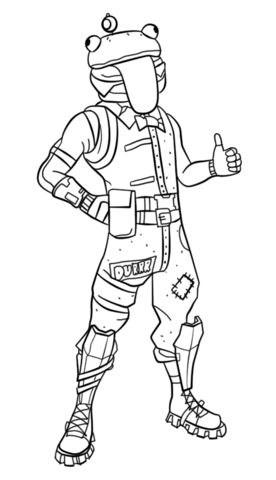 fortnite-dibujos-para-colorear-5-jefe-de-carne