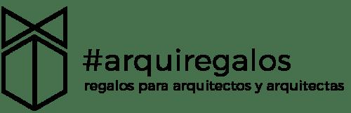 Regalos para arquitectos y arquitectas