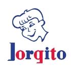 Regalos para personal de la Empresa JORGITO