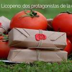 Aceite de Oliva con Licopeno: dos protagonistas de la dieta mediterránea