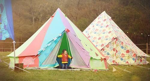 Cestas de picnic, tesoro vintage... 3