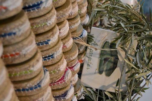 ideas para boda elegantes y sencillas by basaldua 1