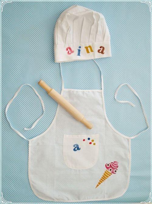 Delantal-para-niños-cocineros-como-en-Masterchef-junior-1