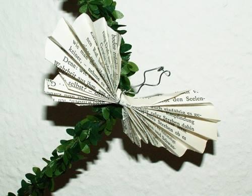 Manualidades con alambre para regalar en San valentin 4