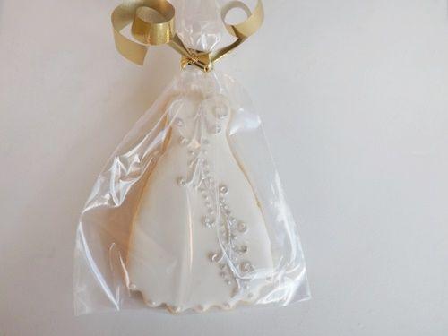 Galletas decoradas para bodas by Bea de Bocaditos 8