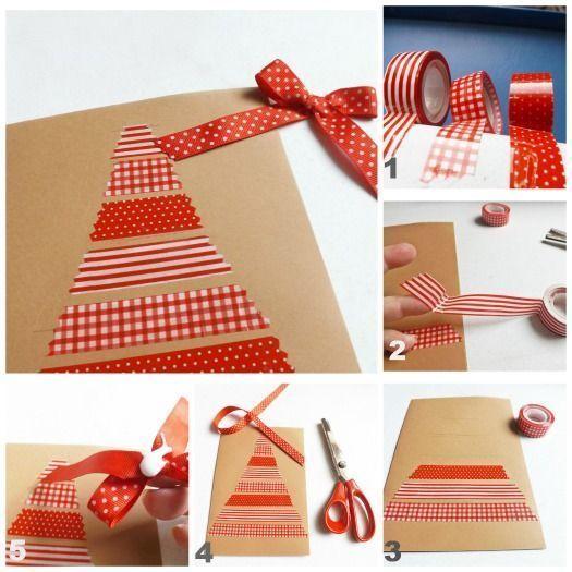 tarjetas-de-navidad-originales-hechas-a-mano-4