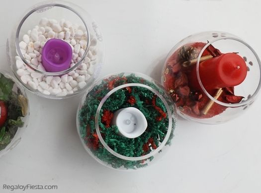centros-de-navidad-con-velas-y-peceras-12