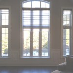 Regal Shutters Customized Shutters Blinds And Shades