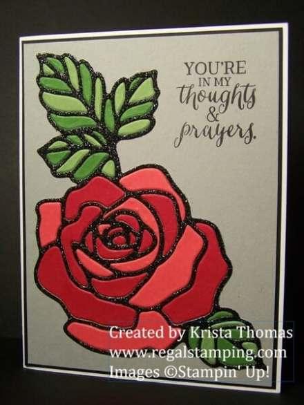Rose_garden__www.regalstamping.com_