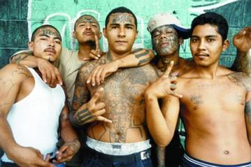 African American  Latino World July 2011