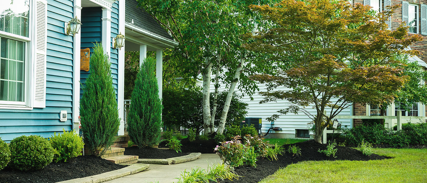 Regan Landscape Services