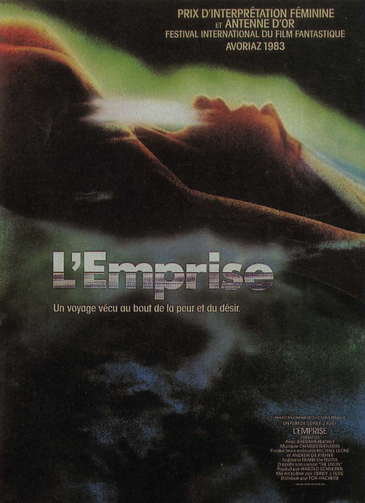 Replay Tf1 L'emprise Film Complet : replay, l'emprise, complet, L'Emprise, Complet, Streaming