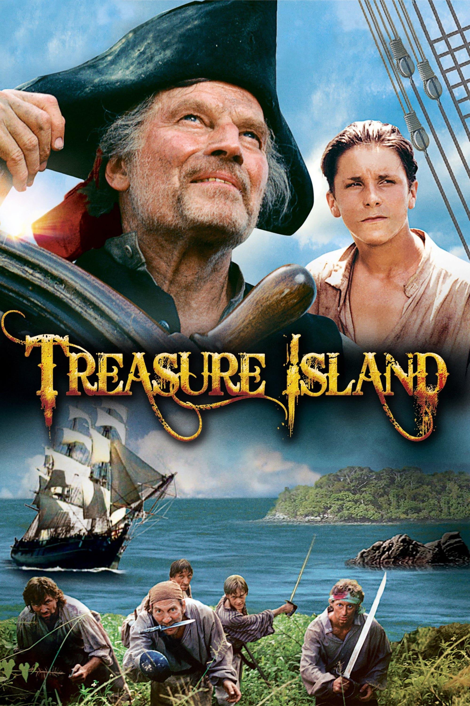 L île Au Trésor 2012 : trésor, L'île, Trésor, Regarder, Films