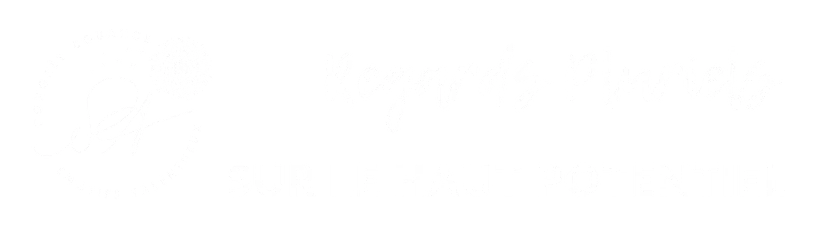 Regards Pluriels sur le Haut Potentiel