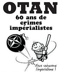 """Résultat de recherche d'images pour """"otan crimes"""""""
