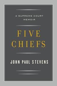 five chiefs.JPG