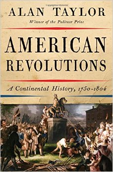 american-revolutions-a-continental-history