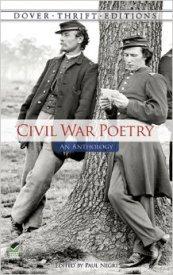 civil-war-poetry