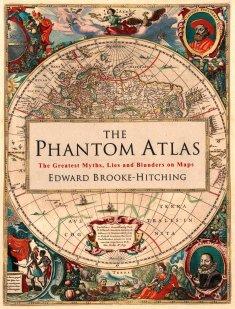 phantom atlas