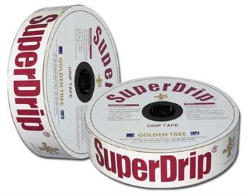 SuperDrip