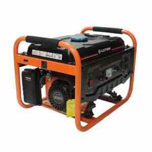 Generador Eléctrico LT3600N-6