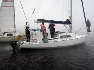 DSCN4122