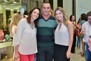 carlosalves_eventosemfotos-6 (2)