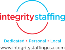 Integrity Staffing USA