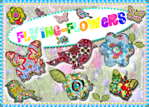 3d85e-flyingflowers-kleinjpg