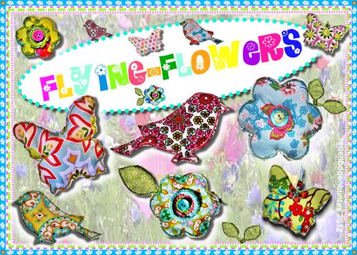 3d85e-flyingflowers-kleinjpg